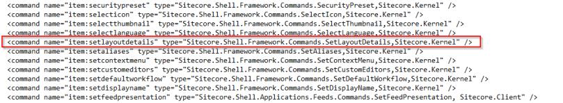 2017-09-07 11_28_56-Commands.config - Notepad